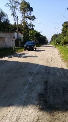 linda chácara na praia, no bairro chácaras bopiranga - 4139