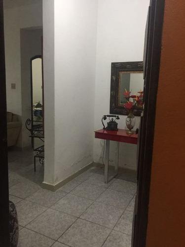 linda chácara no balneário aguapeú - ref 4208