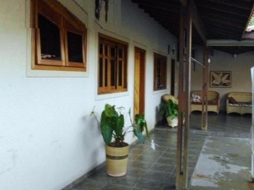 linda chácara no caxambu - 3864