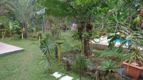 linda chácara no jardim são fernando, em itanhaém