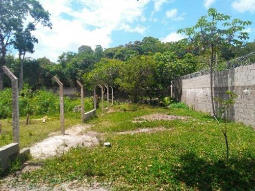 linda chácara no parque real, em itanhaém - ref 3859