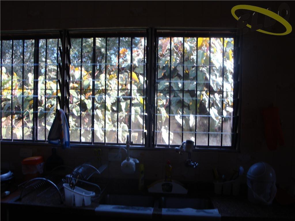 linda chácara no pé da serra - ch0034