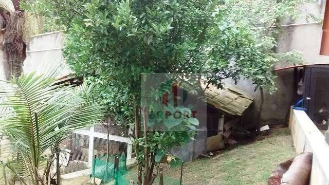 linda chácara no residencial recanto verde - ch0017