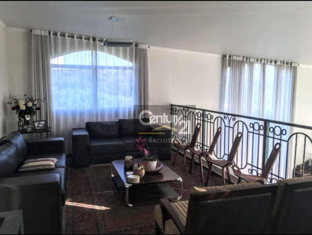 linda chácara para alugar, 10.000 m² por r$ 10.000/mês - chácara areal - indaiatuba/sp - ch0024