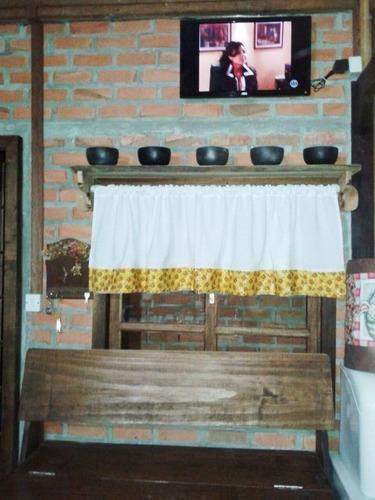 linda chácara para venda em balneário piçarras/sc - medeirinhos - 170c