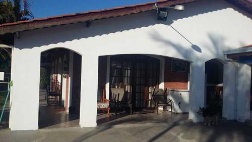 linda chácara para venda em bragança paulista - 1389