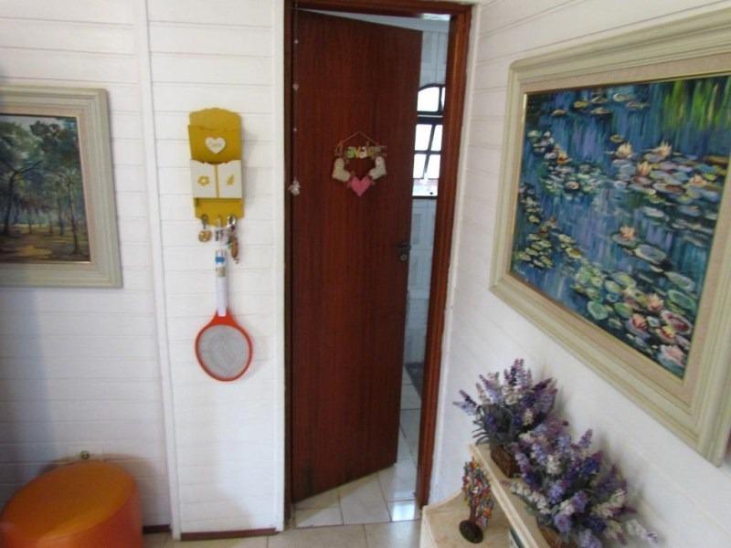 linda chácara para venda em paulínia - ch00079 - 33596581