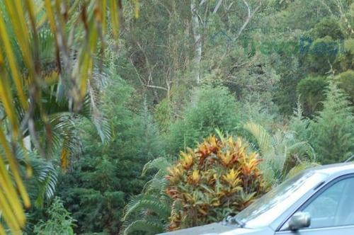 linda chacara próximo ao pedagio de valinhos - ch0052