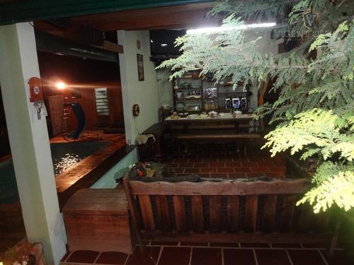 linda chácara à venda no bairro medeiros - ch0018