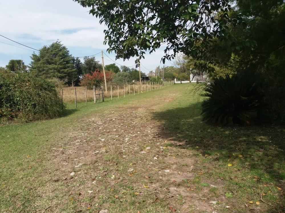linda chacra, 3 hectáreas (id:10124)
