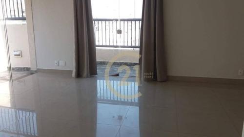 linda cobertura com 1 dormitório para alugar, 123 m² por r$ 4.500/mês - pinheiros - são paulo/sp - co0593