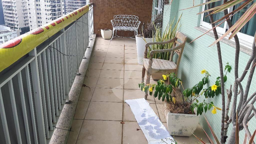 linda cobertura com vista indevassada no jardim icaraí - co0248