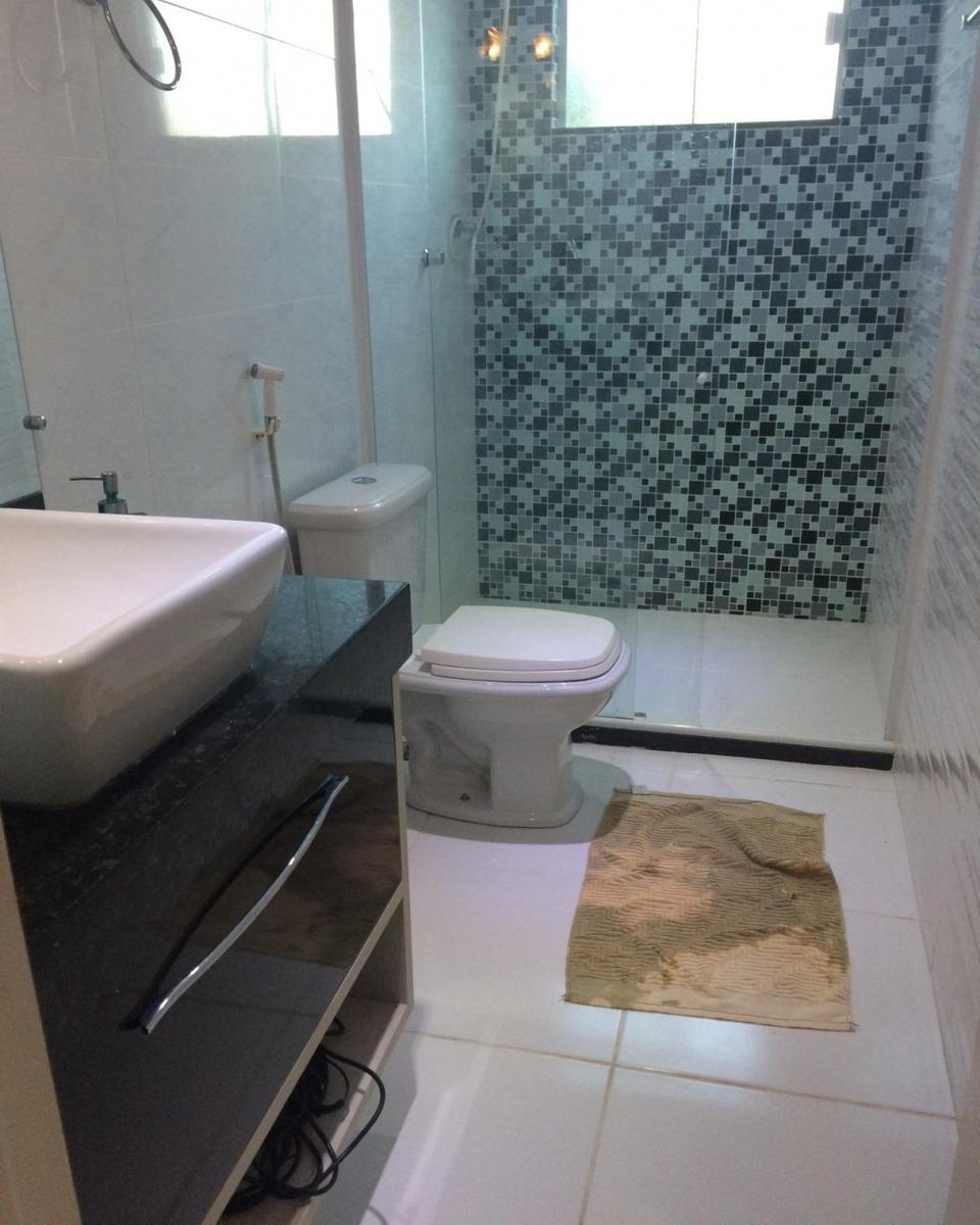 linda cobertura de 3 quartos a venda em costazul - 290 - 32565068
