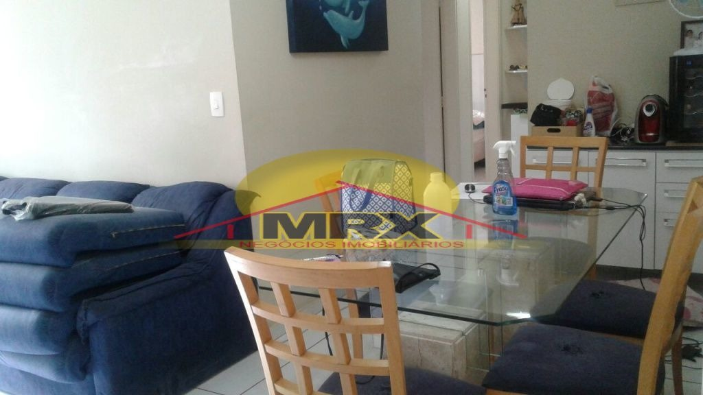 linda cobertura duplex - 2 dormitórios - sacomã (ipiranga) - mr9450