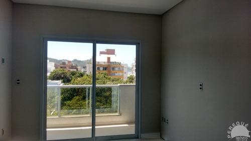 linda cobertura duplex - 302 - 302