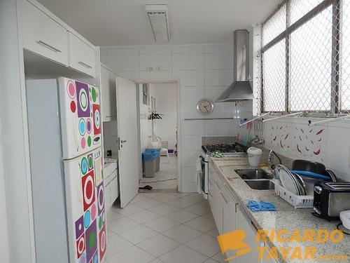 linda cobertura duplex, local nobre, está impecável - 57576