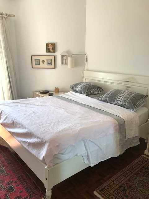 linda cobertura na vila madalena com 2 dorms - mary 77834