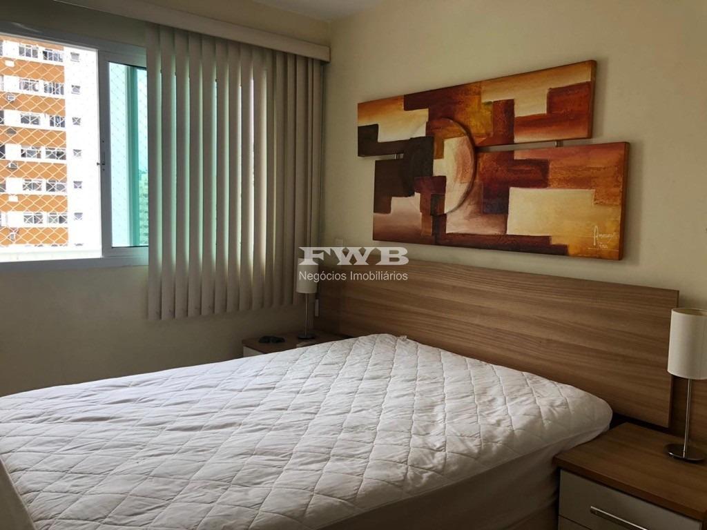 linda cobertura quatro quartos com suite master com vista pro cristo em botafogo - 2042006879 - 34841045