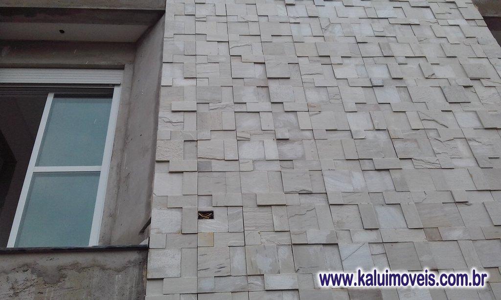 linda cobertura s / cand próximo da palácio do pão  - 68667