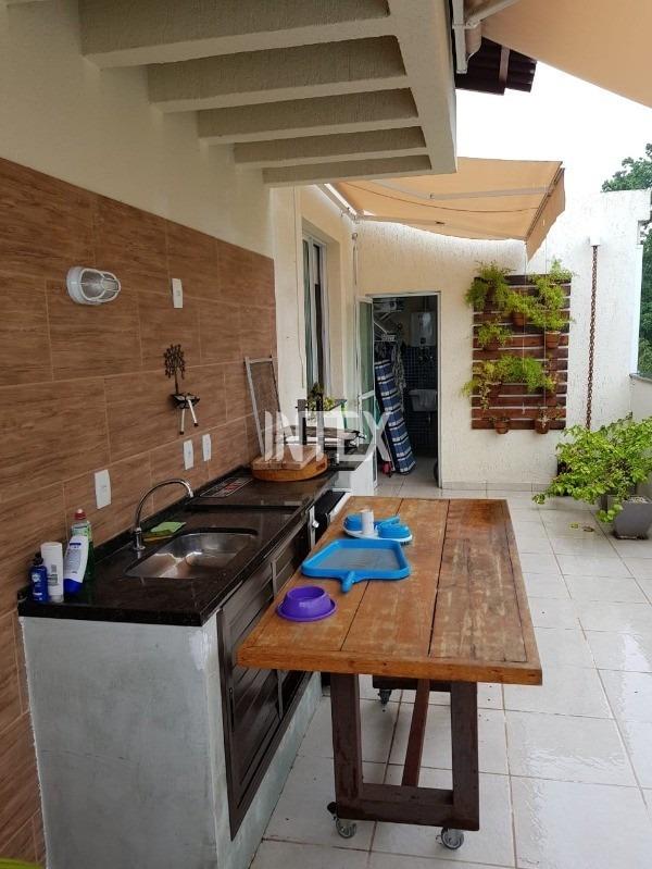 linda cobertura à venda em pendotiba - co00044 - 34895047