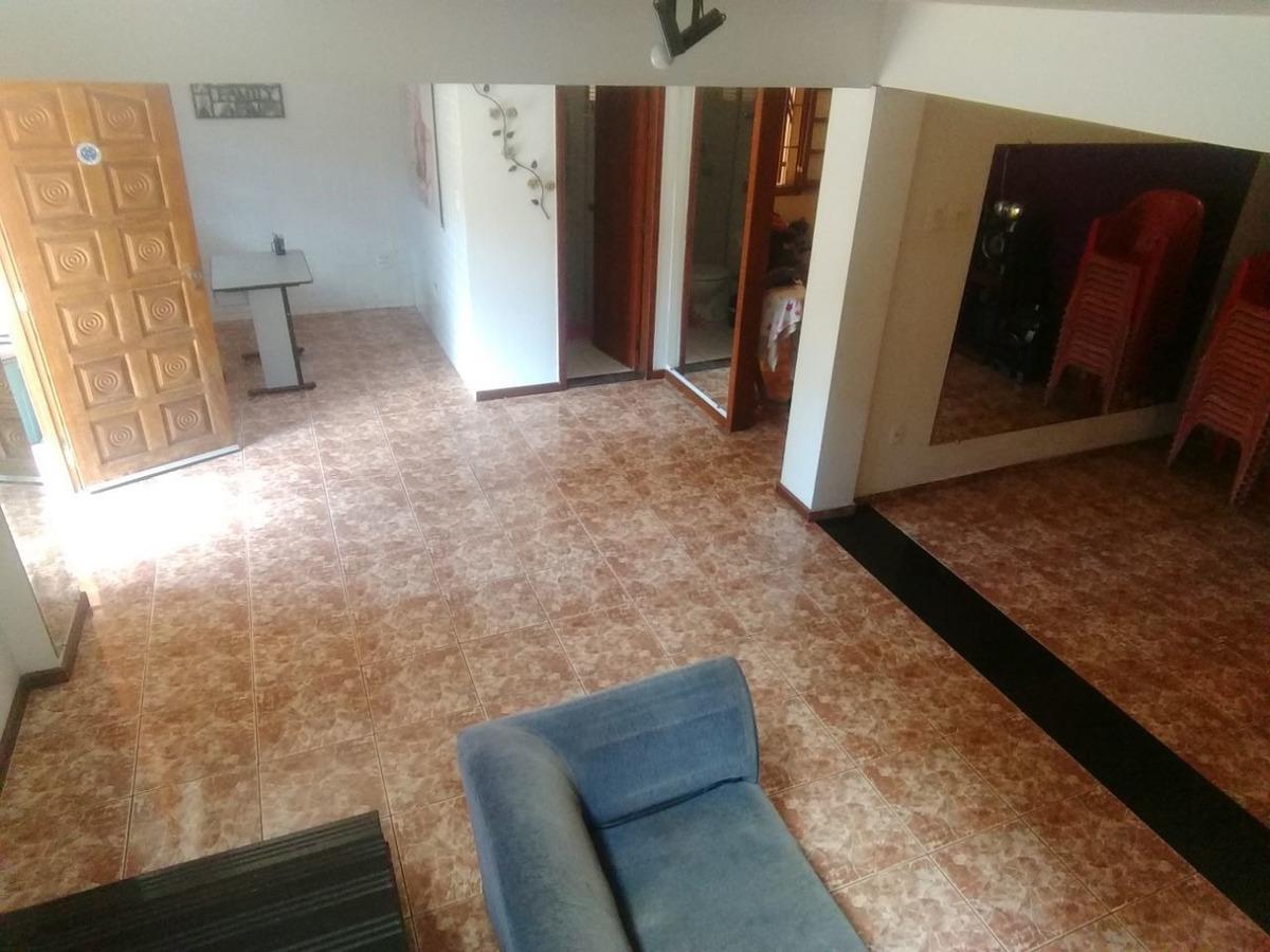 linda e excelente casa de 3 quartos com suíte no bairro arvoredo 1, em contagem! - 7283
