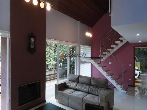 linda e exclusiva com terreno de 766,00 m² - sc038 - 32519057