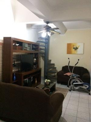 linda edícula assobradada em itanhaém-sp - 4 dormitórios!!!