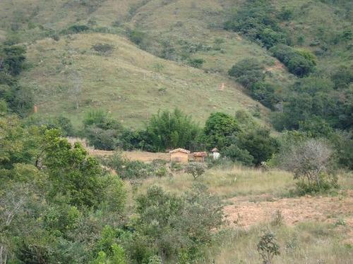 linda fazenda em capitólio mg 7 km do centro da cidade 3954
