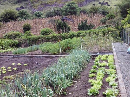 linda fazenda em domingo martins - v-871