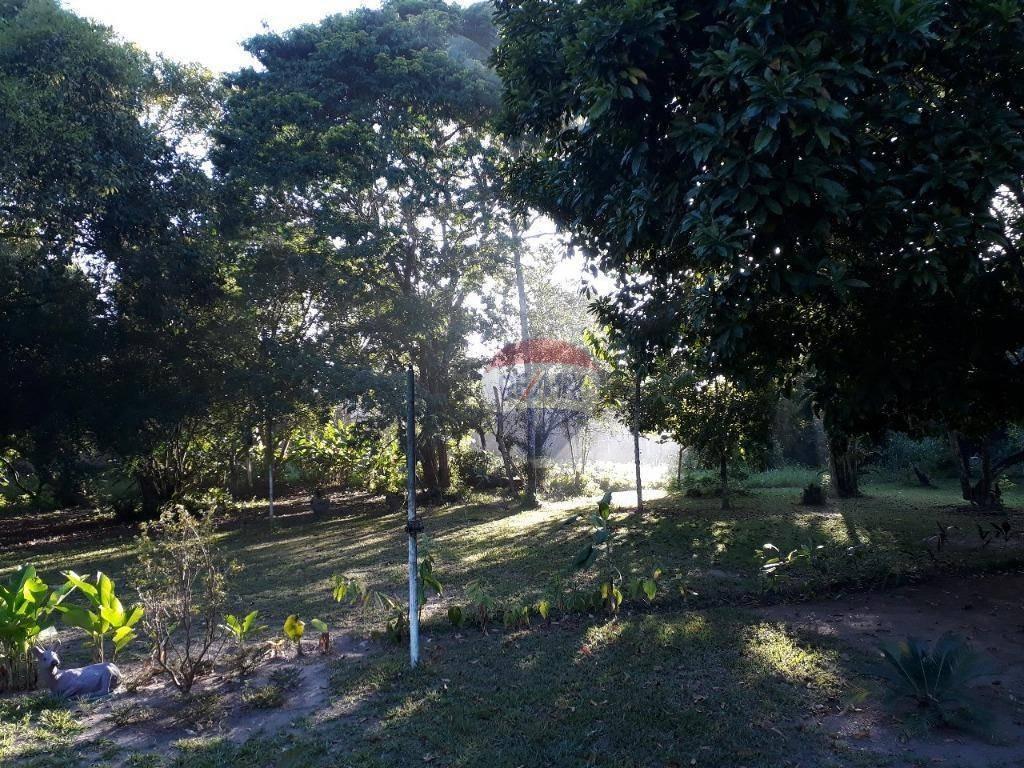 linda granja em aldeia - ch0024