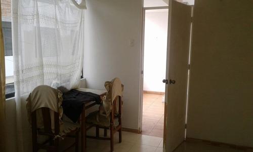 linda habitacion damas san miguel - x hiraoka de la marina