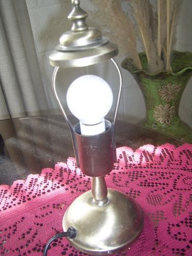 linda lampara