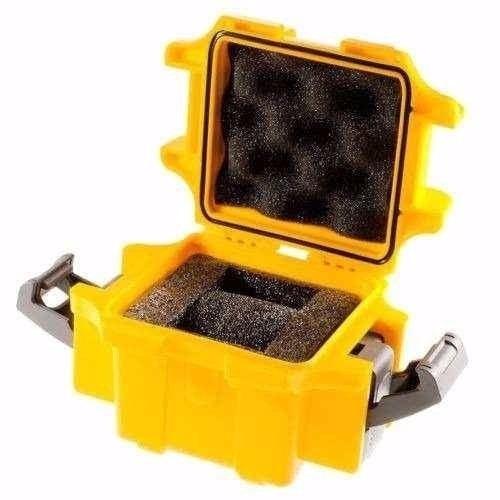 linda maleta invicta ipm10 para 1 completo (frete grátis)