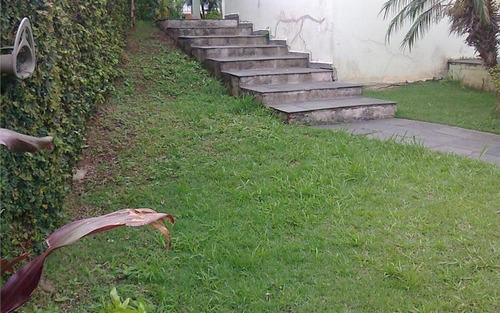 linda mansão a venda  no  jardim leonor, são paulo.