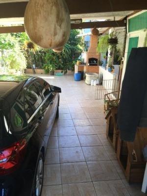 linda mini chácara em itanhaém-sp, jardim palmeiras!!!