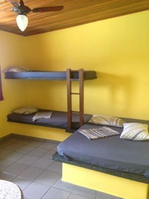 linda pousada com 16 quartos, piscina, área gourmet, praia!