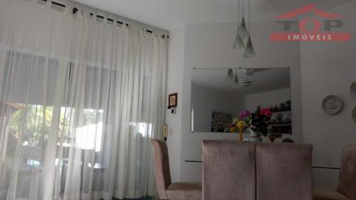 linda residência. bem localizada. - ca0531