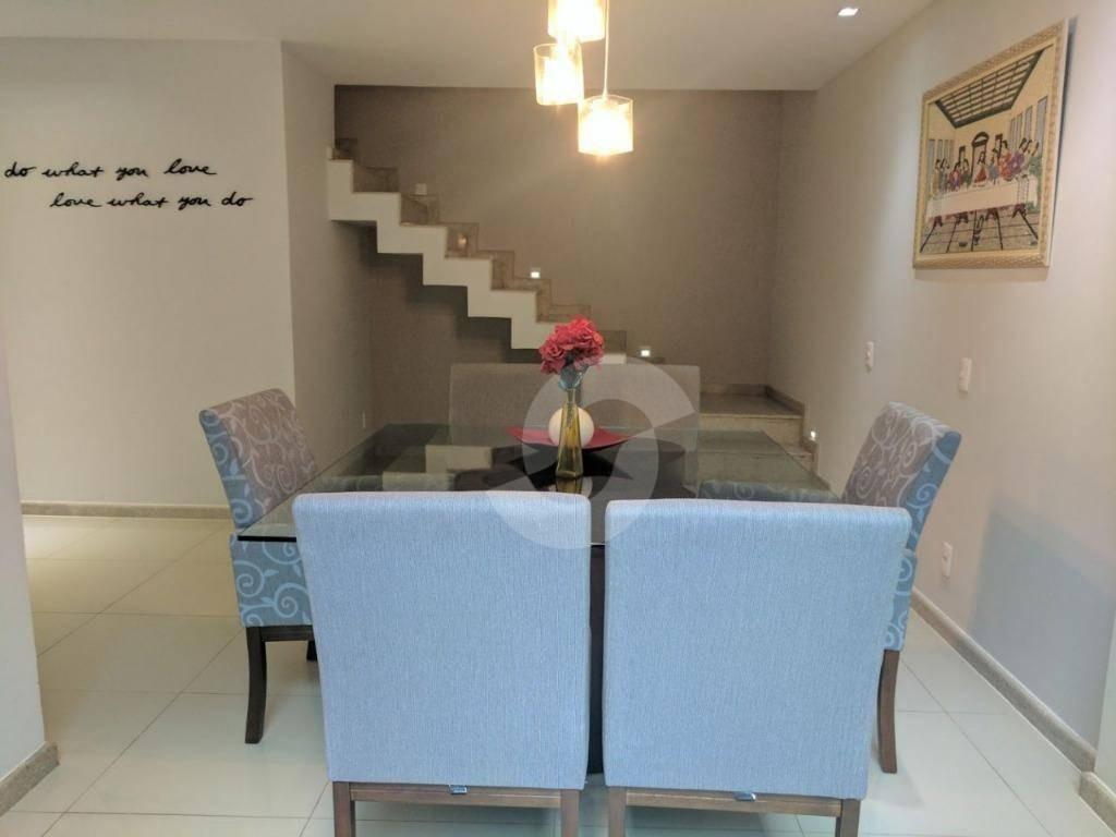 linda residência em um dos condomínios mais bonitos da região, às margens da lagoa! - ca0904