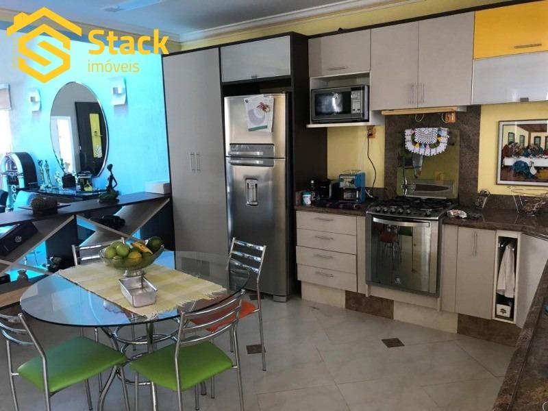 linda residência estilo loft a venda em jundiaí no condomínio fechado reserva da serra ao lado do santuário ecológico da serra do japi - ca01145