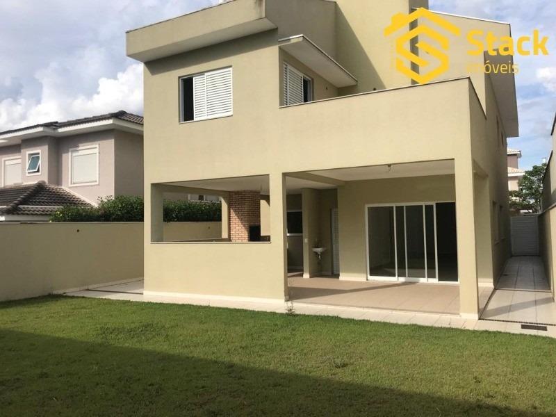 linda residência nova em condomínio fechado próximo das rodovias anhanguera e bandeirantes - ca00098