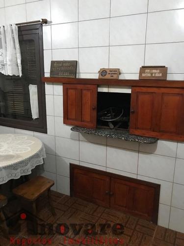 linda residência, perfeita para veraneio! - (código: a-04)