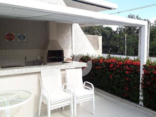 linda residência salão 3 suítes, piscina churrasqueira 2 vagas - ca0436