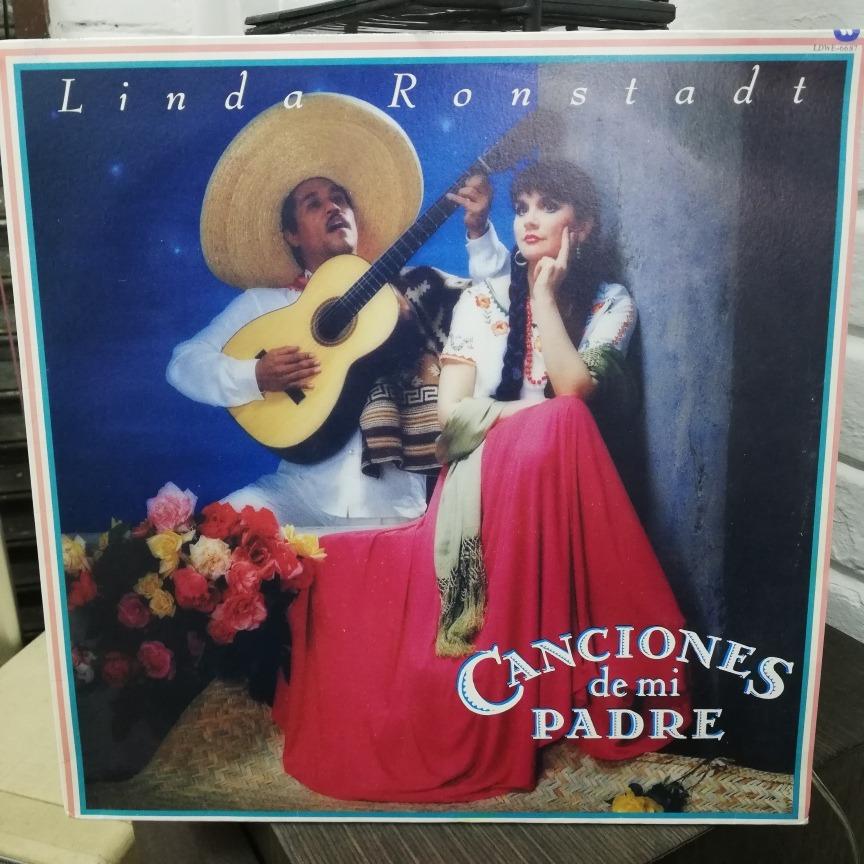 ¿Qué cd o vinilo has comprado hoy? Linda-ronstadt-canciones-de-mi-padre-lp-vinyl-acetato-vinilo-D_NQ_NP_970422-MLM30509382380_052019-F
