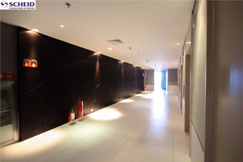 linda sala comercial - mr66208