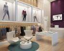 linda sala comercial no centro do alcântara !!! - lo0010