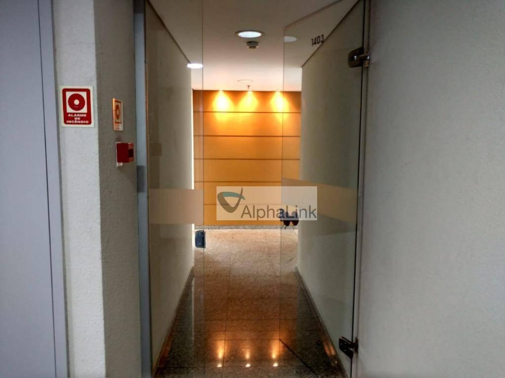 linda sala comercial - sa0298