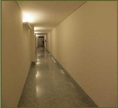 linda sala no santa lúcia - 7519