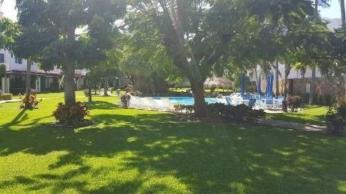linda villa en venta en acapulco
