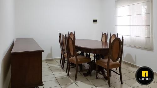 linda y cómoda casa en condominio sevilla norte 1