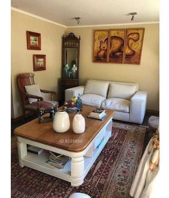 linda y cómoda casa en parque residencial los canelos 4d 3b excelente conectividad muy buena ubicación